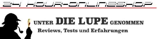 Reviews Tests und Erfahrungen
